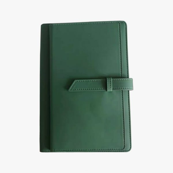 Royal Impact Branded Notebook Products