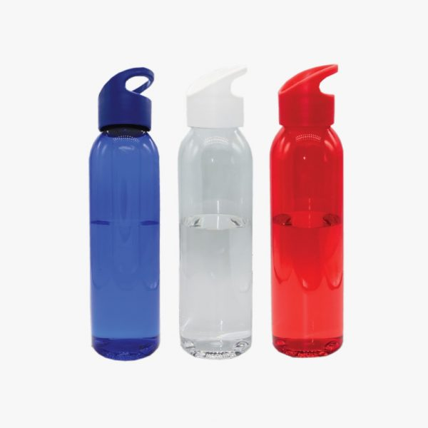 Royal Impact Drink-ware Product